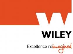 logo-tag-short-banner-rgb