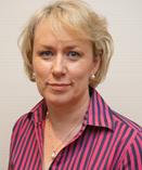Cheryl Stanilewicz