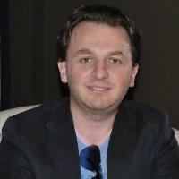 Gennady  Volchek